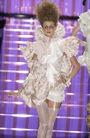 John Galliano - Spring 2004 Collection 003