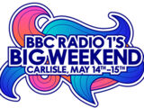BBC Radio 1 Big Weekend
