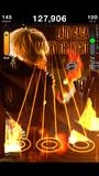 Tap Tap Revenge 4 - MTN 007