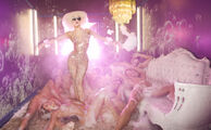 5-14-09 David LaChapelle 003