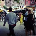 7-21-12 Out in New York 001