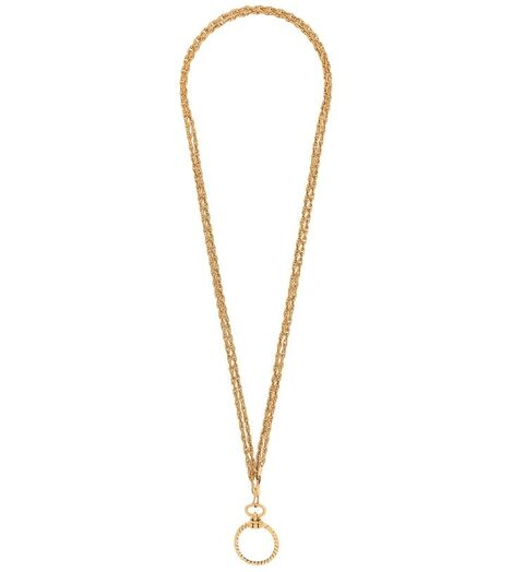File:Chanel - Loupe necklace.jpg