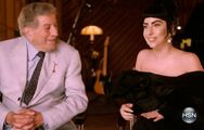 Cheek to Cheek AOL Streaming 004