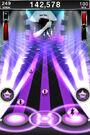 Lady Gaga Revenge 2 Play 002