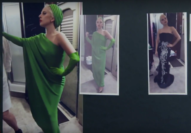 File:Gaga Room AHS Wardrobe.png