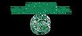 The Chromatica Ball logo