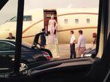 7-13-15 Arriving at Perugia San Francesco d'Assisi Umbria Int Airport 001