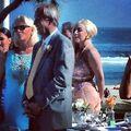 7-29-12 Taylor Kinney's brother's wedding in Malibu 002