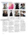 Elle Magazine 2018 November Cover 005