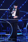 12-2-15 Frank Sinatra 100 Grammy Concert in Las Vegas 001