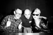 11-22-11 Terry Richardson 020