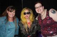 4-18-11 Backstage concert at Arena at Gwinnett Center in Atlanta 001