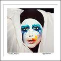 Applause (песня)