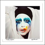 Applause (song)