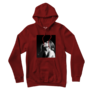JTW Merch tentacle red hoodie