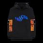 Enigma Merch Enigma logo hoodie