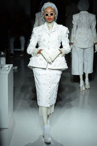 File:Thom Browne - Spring 2014 RTW Collection.JPG