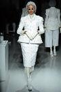 Thom Browne - Spring 2014 RTW Collection