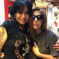 9-1-12 Tattoo Parlor in Amsterdam 001