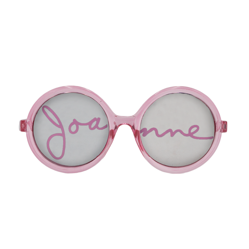 Joanne World Tour Merchandise Gagapedia Fandom