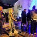 3-10-14 Leavnig the SXSW Vice Party 001