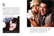 Gaga 08