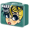 Marry the Night Lunchbox