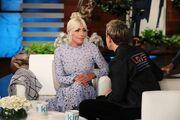 9-22-18 The Ellen DeGeneres Show 006