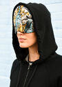 Anglero - Dream hoodie 2.0 002