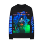 Enigma Merch Enigma LV photo long sleeve