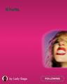 Spotify Storyline - Plastic Doll 006