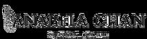 Anabela Chan logo