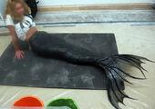 Yüyi's prosthetics 003