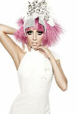Fashion/The Fame Monster