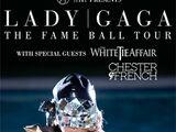 The Fame Ball