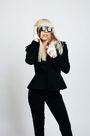 5-20-08 Candice Lawler 014-Raw