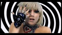 Lady Gaga - Paparazzi (Music video) 003