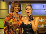 11-02-24 The Gayle King Show
