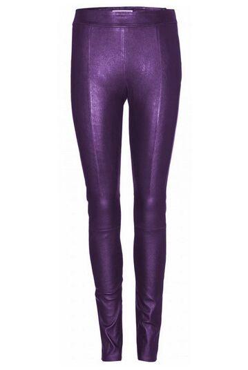 File:Acne Studios - Leather skinny pants.jpeg