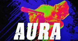 Aura (song)