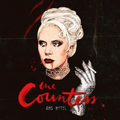 Helen Green - The Countess, Elizabeth.