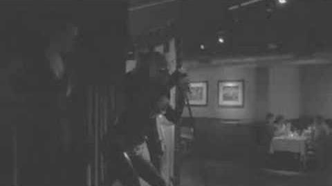 Performance (webisode)