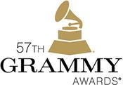 2015 57th Grammy Awards
