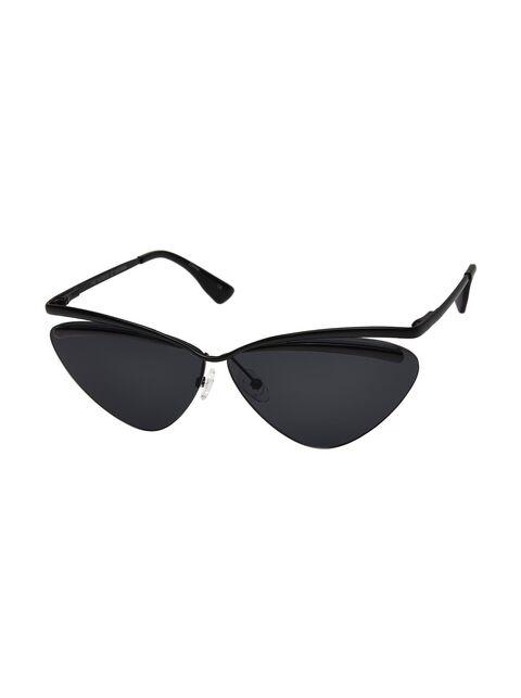 File:Le Specs - The Heiress 002.jpg