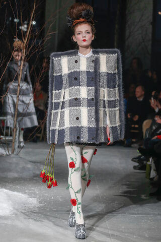 File:Thom Browne - Fall 2013 RTW Collection 003.JPG