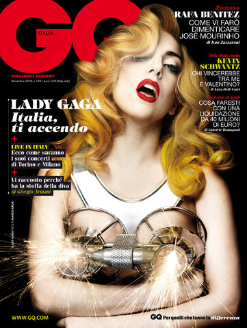 File:GQ Italia November 2010 cover.jpg
