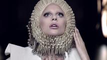 Intel x Haus of Gaga 010