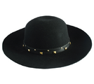 Sensi Studio - Long brim hat