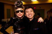 3-22-11 Google Goes Gaga 003