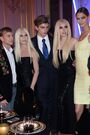 1-19-14 At Versace Dinner Party 004